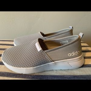 Adidas memory foam
